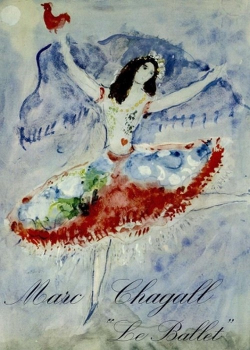 external image chagalls-drawing-of-markova.jpg