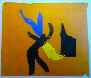 """The Dance"", 1938"